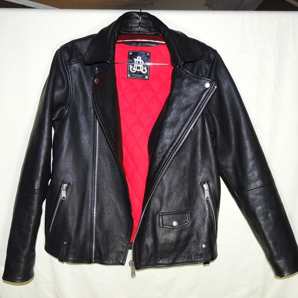 Scotch /& Soda Mens Classic Blazer